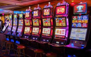 Vanligaste-Misstag--kasino-slots