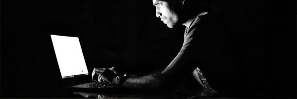 Vanligaste Misstag mörk dator - 6 Vanligaste Misstag Spelare Gör på Spelautomater