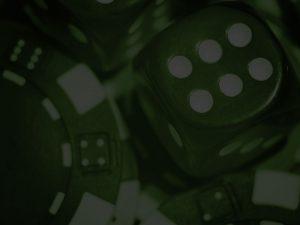 bg-dice-chips