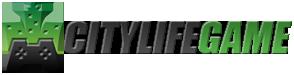 citylife game - citylife-game