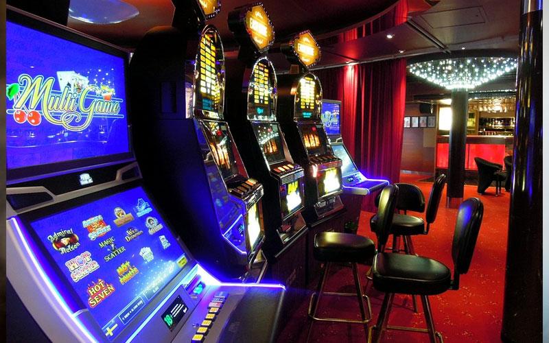progressiva-spelautomater-tomt-kasino